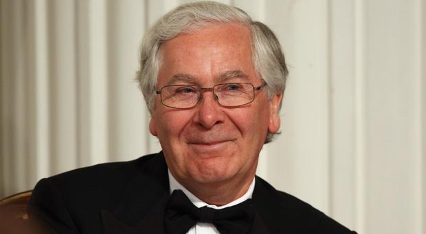 Lord King said failing to agree a trade deal with Brussels is