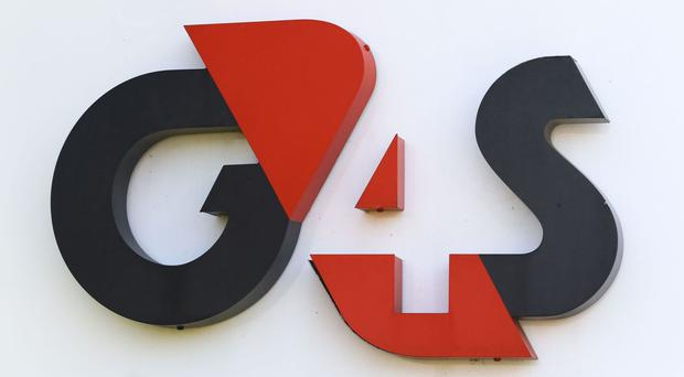 G4S Keeps Dividend Flat As Interim Profit Soars 90%