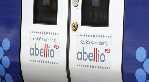 Billion pound deal to change West Midlands rail operator