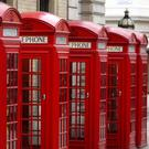 Less than 30,000 phone boxes are used more than once a month