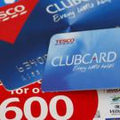Tesco bosses challenged decisions made by HM Revenue and Customs officials relating to Clubcard 'reward tokens'