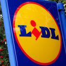 Lidl increased its market share to a record high of 5.2% over the 12 weeks to August 13