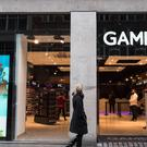 Game Digital said revenue for the year to July 29 is tipped to fall from £822.5 million to £780 million