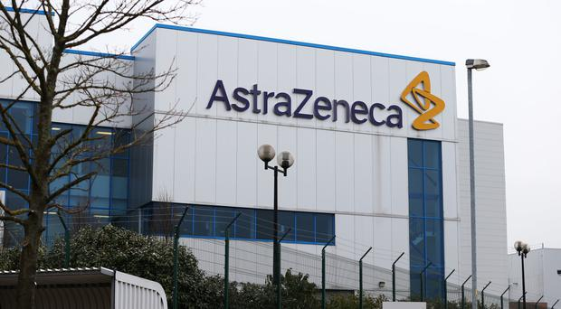 AstraZeneca and Takeda to Collaborate on Parkinson's Disease Treatment