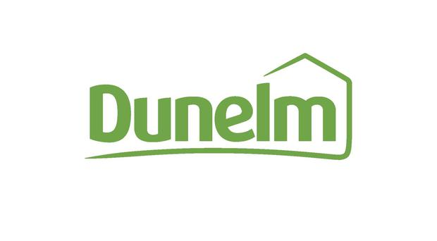 Dunelm boss John Browett steps down