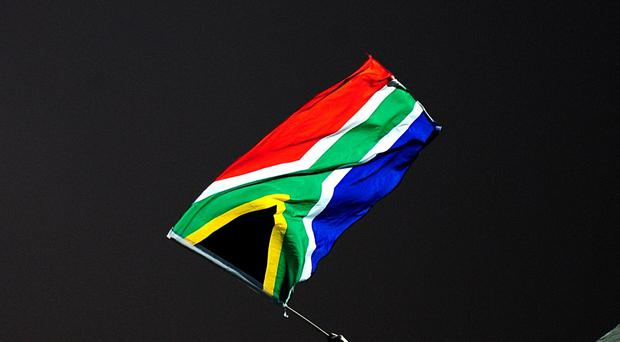 Concerns have been raised that the PR firm was instrumental in stirring racial tensions in South Africa