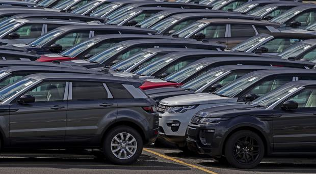 August is typically a quiet month for new car sales, analysts said