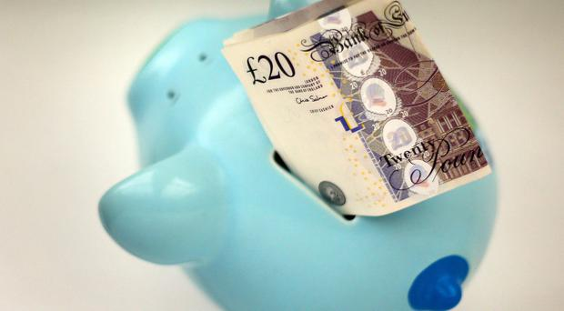Royal London calculates that working families are collectively losing up to £171 million per year