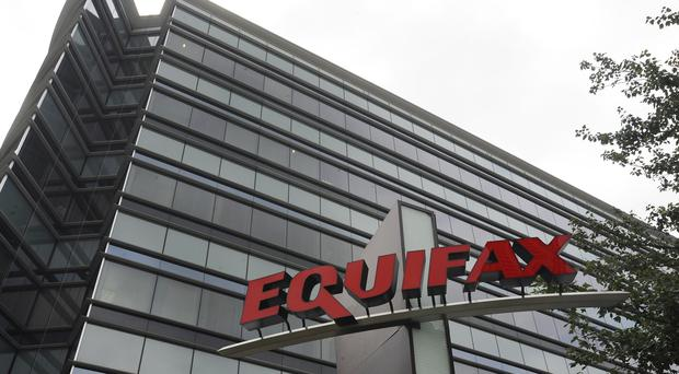 Equifax-News Guide