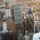 Photo of The City of London