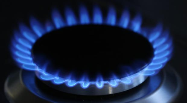 Northern Ireland homeowners squander almost eight hours of heating every week, making it the second most wasteful region of the UK