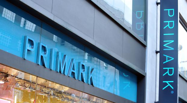 Primark and sugar drive 20 pct rise in AB Foods earnings