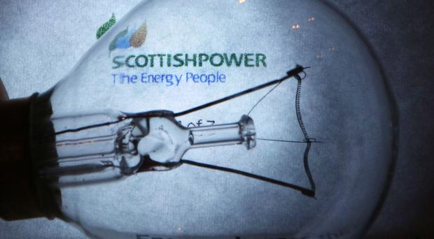 ScottishPower
