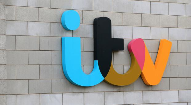 ITV share price tumbles as group unveils drop in ad revenue