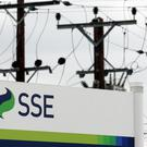 SSE customers