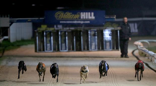 William Hill confirms deal talks with Australia's Crown Resorts