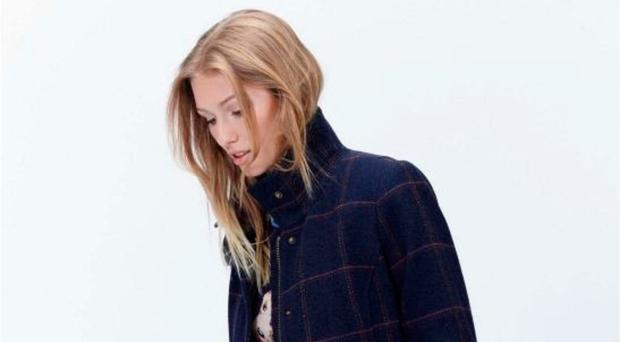 Joules items