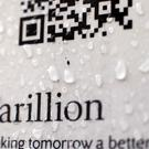 Carillion collapsed on Monday (Yui Mok/PA)