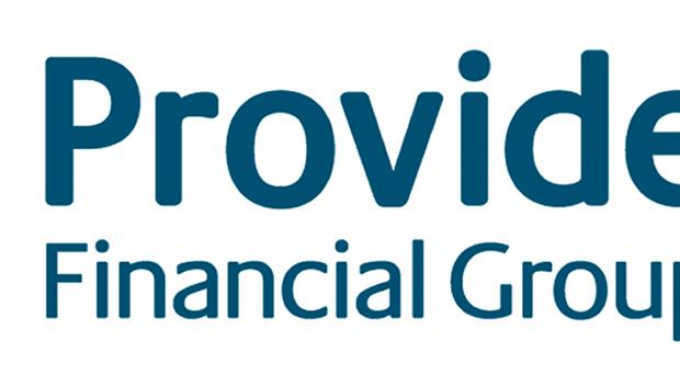 Provident Financial (PFG) Given Hold Rating at Peel Hunt