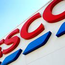 Tesco is to axe 1,700 shop floor jobs (Nick Ansell/PA