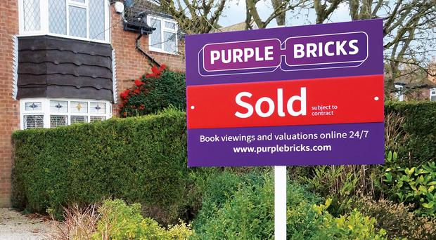 Purplebricks is launching in New York as it continues its US expansion plan.