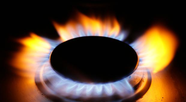 "Regional energy supplier Future Energy has ceased trading, Ofgem said. The regulator assured the company's 10,000 domestic customers, who are mainly in the North East and Yorkshire, that their energy supply will continue as normal and their outstanding credit balances will be protected. Ofgem said it would now choose a new supplier to take on Future Energy's customers, who will contacted individually when the process is complete. It advised Future Energy customers against switching supplier, but to take a meter reading and wait until the new supplier makes contact. Rob Salter-Church, Ofgem's interim senior partner for consumers and competition, said: ""If you are a customer of Future Energy there is no need to worry as we will make sure your energy supplies are secure and your credit balance is protected. ""Ofgem is working to choose a new supplier as quickly as possible for you. Whilst we're doing this, our advice is to 'sit tight' and don't switch. ""You can continue to rely on your energy supply as normal – in fact the only thing that will change is that you'll get a new supplier."" Citizens Advice also reassured Future Energy customers that their energy supply will continue and urged them not to switch to another company, as they may not get any refunds they are entitled to. Citizens Advice director of energy Victoria MacGregor said: ""Future Energy customers' gas and electricity will continue as normal - so they'll still be able to heat and light their homes. ""It's important these customers sit tight and wait for Ofgem to organise the new supplier. Switching to another energy company at this stage could mean they don't get any refunds they may be entitled to. ""In the meantime, customers will need to take a reading of their gas and electricity meters for their new supplier."""