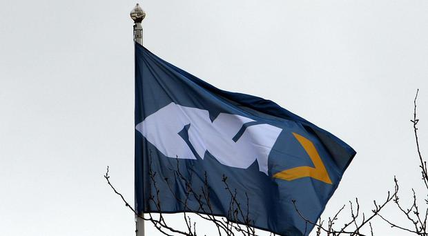 GKN confirmed plans for shareholder payouts (David Jones/PA)