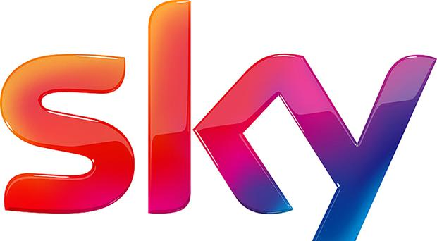 Sky was up 3% in morning trading on the London Stock Exchange, as it won the race to become the main broadcaster of live Premier League football by seizing four of the seven TV rights packages for 2019-22