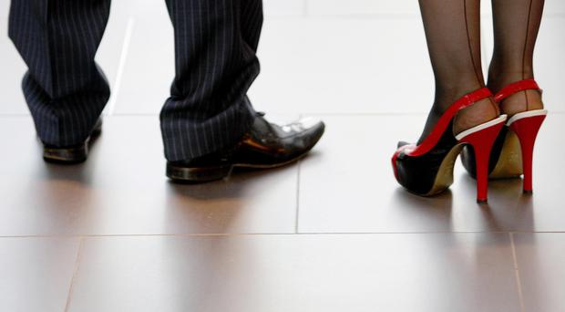Barclays reveals big gender pay gaps across United Kingdom banking group
