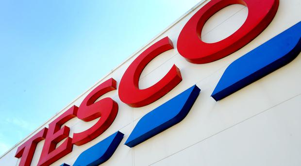 Three former Tesco execs are to face a retrial (Nick Ansell/PA)