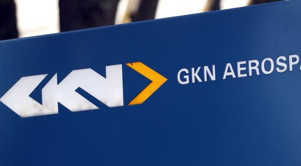 The Government has been urged to intervene in Melrose's takeover tilt for GKN (Andrew Matthews/PA)