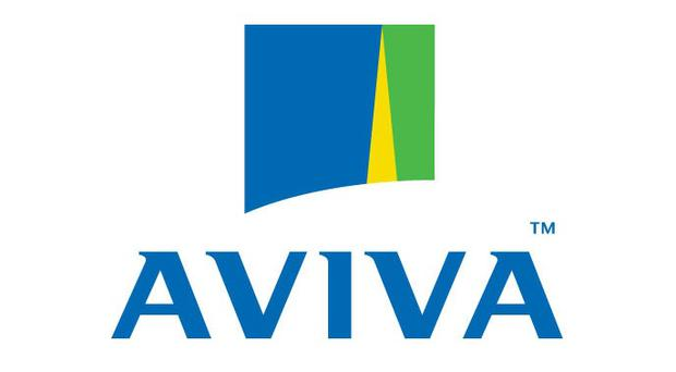 Aviva Ireland full-year profit rises 13 per cent