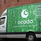 Online grocer Ocado has said its sales were hit by the recent disruption caused by heavy snow and winter storms as it battled to deliver orders in the 'most trying conditions' (Katie Collins/PA)