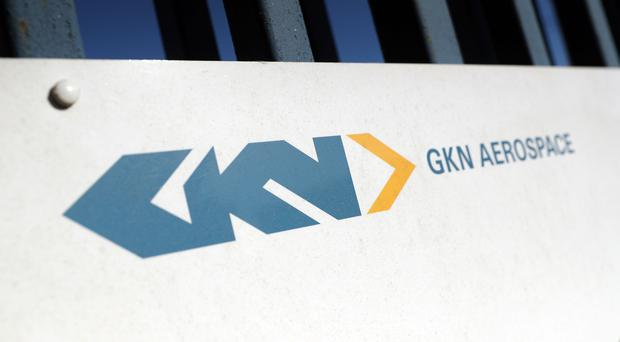 Business Secretary Greg Clark has weighed in to the Melrose offer for GKN (PA)