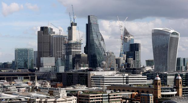 The Bank of England has confirmed that European banks and finance firms will be able to operate in the UK under existing rules until the end of the Brexit transition deal.