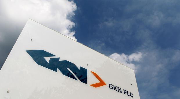 Melrose thwarts Dana, wins hostile bid for GKN