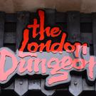 Merlin owns the London Dungeon (Stefan Rousseau/PA)