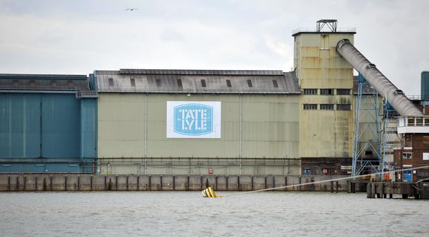The new boss at Tate and Lyle has outlined plans for 100 million US dollars (£75 million) of cost savings and to boost profits as part of an overhaul after taking up the reins last month (Nick Ansell/PA)