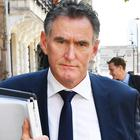 Ross McEwan is chief executive of RBS (John Stillwell/PA)