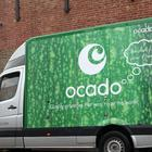 Ocado is proving itself as a logistics provider (PA)