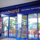 Poundworld has started stock clearance sales (Jane Barlow/PA)