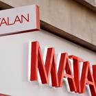 Matalan has refinanced its debt package (PA)