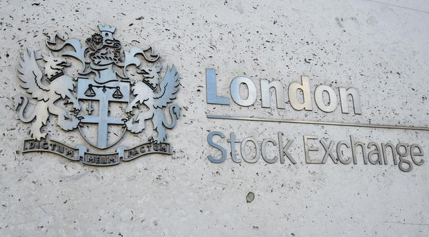 Law firm Knights has cheered a successful £103.5m stock market debut (Kirsty O'Connor/PA)