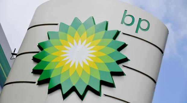 Oil giant BP has agreed to buy the UK's largest electric vehicle charging firm as it looks to tap into an expected surge in demand for electric cars (PA)