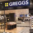 'Following the announcement, Greggs' share price shot up by 7.5% or 72.5p to 1,034p'