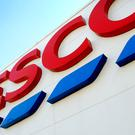 Tesco is planning to use the deal with Carrefour to bring down prices (Nick AnsellPA)