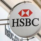 HSBC has hiked its annual lending fund for small businesses to a record £12 billion and has ring-fenced £1 billion for the first time to help boost overseas trade as Brexit approaches.