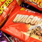 Jammie Dodgers and Wagon Wheels maker Burton's has sold its chocolate factory in Merseyside as part of a wider supply deal with Swiss chocolate giant Barry Callebaut.