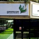 Irish food-to-go supplier Greencore has clinched a deal to sell its entire US business for £817m (Ben Birchall/PA)