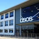 Asos is investing in warehousing and technology (PA)